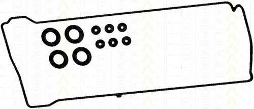 Комплект прокладок, крышка головки цилиндра TRISCAN 5153060