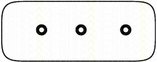 Комплект прокладок, крышка головки цилиндра TRISCAN 5153213