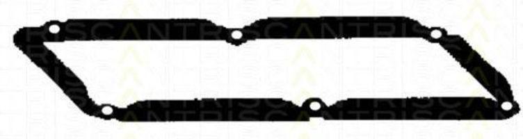 Прокладка, крышка головки цилиндра TRISCAN 5154200