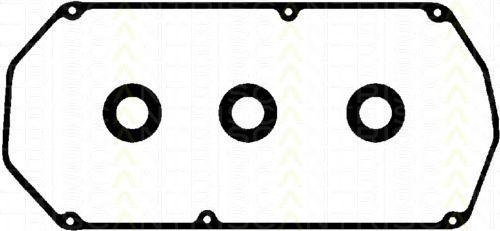 Комплект прокладок, крышка головки цилиндра TRISCAN 5154248