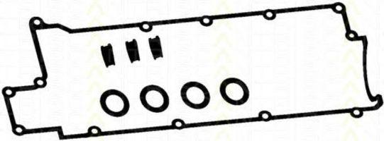 Комплект прокладок, крышка головки цилиндра TRISCAN 5154305