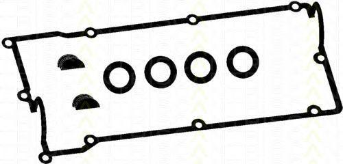 Комплект прокладок, крышка головки цилиндра TRISCAN 5154318