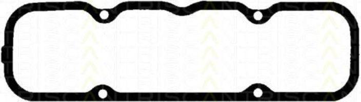 Прокладка, крышка головки цилиндра TRISCAN 5155002