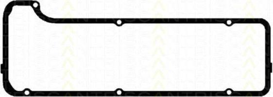 Прокладка, крышка головки цилиндра TRISCAN 5155012