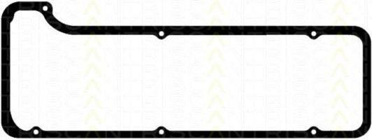 Прокладка, крышка головки цилиндра TRISCAN 5155013