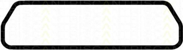 Прокладка, крышка головки цилиндра TRISCAN 5156800