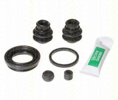 Ремкомплект, тормозной суппорт TRISCAN 8170203023