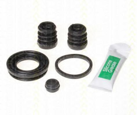 Ремкомплект, тормозной суппорт TRISCAN 8170203211