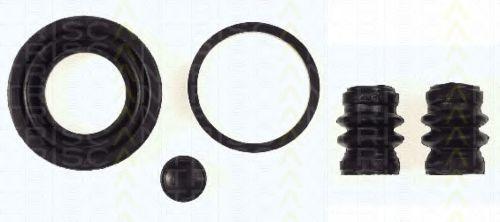 Ремкомплект, тормозной суппорт TRISCAN 8170203415