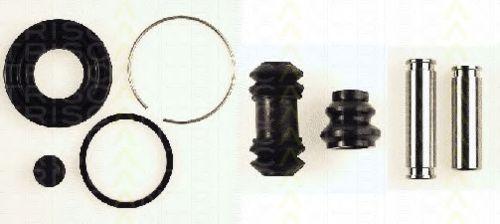 Ремкомплект, тормозной суппорт TRISCAN 8170203511