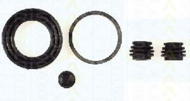 Ремкомплект, тормозной суппорт TRISCAN 8170203832