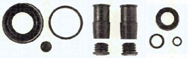 Ремкомплект, тормозной суппорт TRISCAN 8170203850