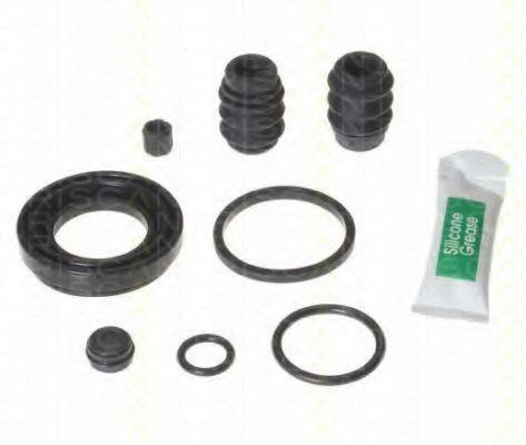 Ремкомплект, тормозной суппорт TRISCAN 8170203877