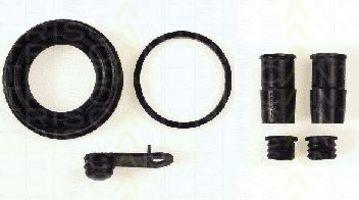 Ремкомплект, тормозной суппорт TRISCAN 8170204018