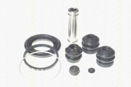 Ремкомплект, тормозной суппорт TRISCAN 8170204025