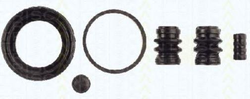 Ремкомплект, тормозной суппорт TRISCAN 8170204335