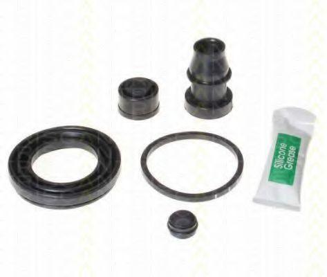 Ремкомплект, тормозной суппорт TRISCAN 8170204535
