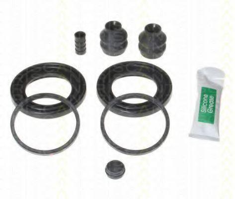 Ремкомплект, тормозной суппорт TRISCAN 8170204612