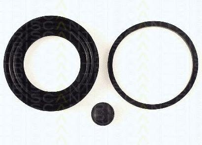 Ремкомплект, тормозной суппорт TRISCAN 8170204802