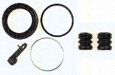 Ремкомплект, тормозной суппорт TRISCAN 8170204836