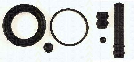 Ремкомплект, тормозной суппорт TRISCAN 8170204868