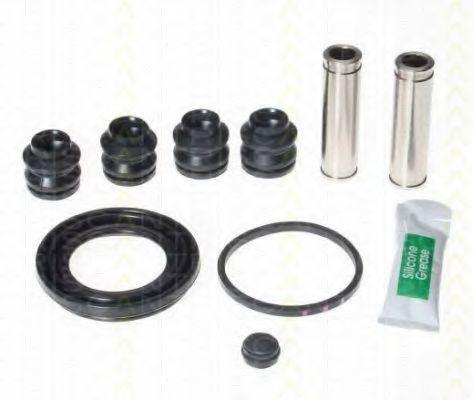 Ремкомплект, тормозной суппорт TRISCAN 8170205133