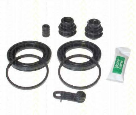 Ремкомплект, тормозной суппорт TRISCAN 8170205137