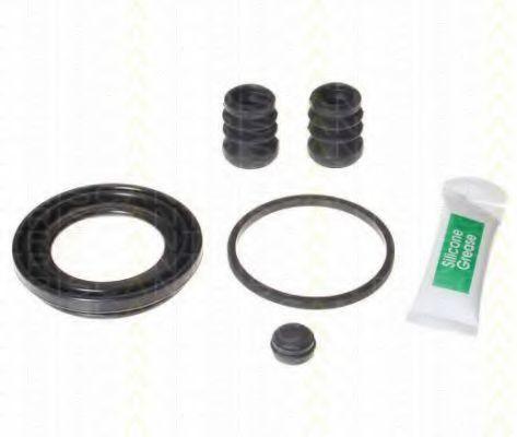 Ремкомплект, тормозной суппорт TRISCAN 8170205209