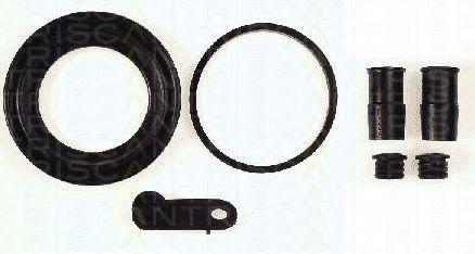 Ремкомплект, тормозной суппорт TRISCAN 8170205414