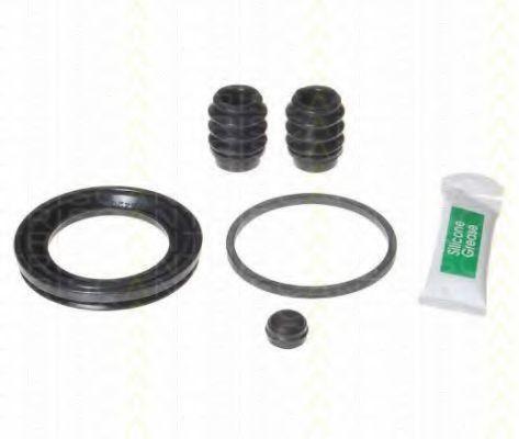 Ремкомплект, тормозной суппорт TRISCAN 8170205483
