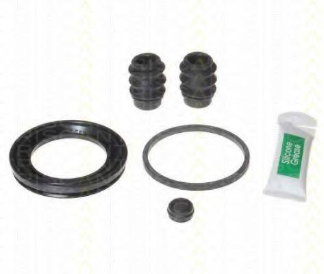 Ремкомплект, тормозной суппорт TRISCAN 8170205487