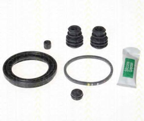 Ремкомплект, тормозной суппорт TRISCAN 8170205497