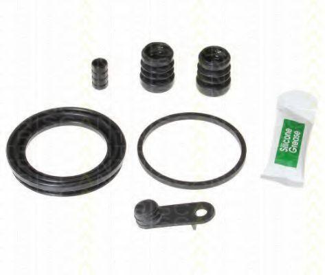 Ремкомплект, тормозной суппорт TRISCAN 8170205499