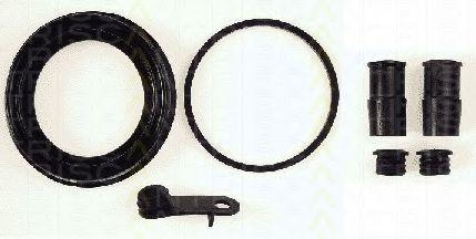 Ремкомплект, тормозной суппорт TRISCAN 8170205728