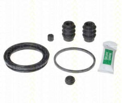 Ремкомплект, тормозной суппорт TRISCAN 8170205744