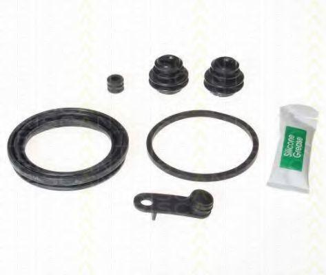 Ремкомплект, тормозной суппорт TRISCAN 8170205751
