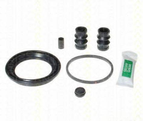 Ремкомплект, тормозной суппорт TRISCAN 8170206035