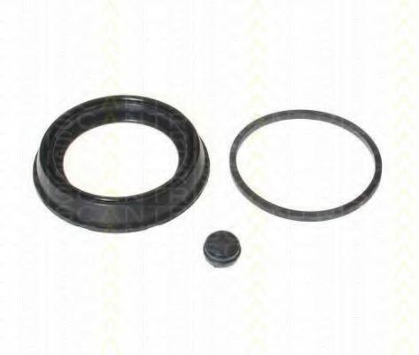Ремкомплект, тормозной суппорт TRISCAN 8170206054