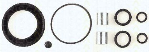 Ремкомплект, тормозной суппорт TRISCAN 8170207501