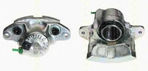 Тормозной суппорт TRISCAN 817034054