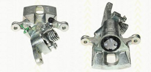 Тормозной суппорт TRISCAN 8170341176