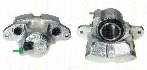 Тормозной суппорт TRISCAN 8170341332