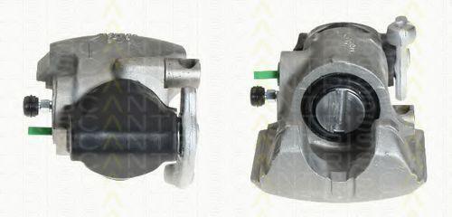 Тормозной суппорт TRISCAN 817034138
