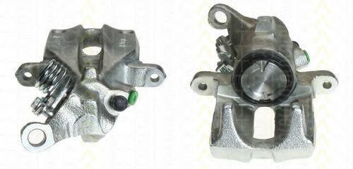 Тормозной суппорт TRISCAN 8170341760