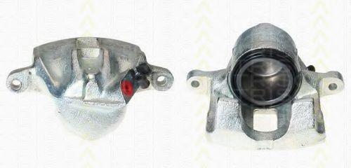 Тормозной суппорт TRISCAN 8170341801