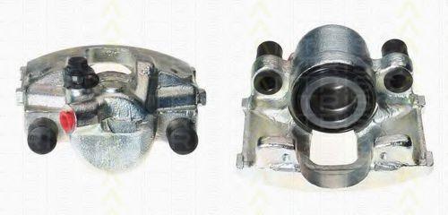 Тормозной суппорт TRISCAN 8170341854