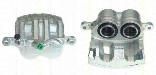 Тормозной суппорт TRISCAN 8170342170