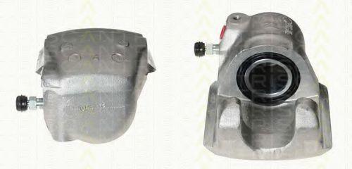 Тормозной суппорт TRISCAN 817034226