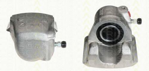 Тормозной суппорт TRISCAN 817034227