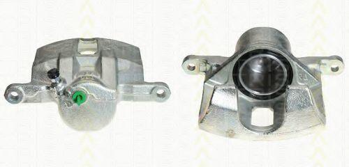 Тормозной суппорт TRISCAN 8170342420